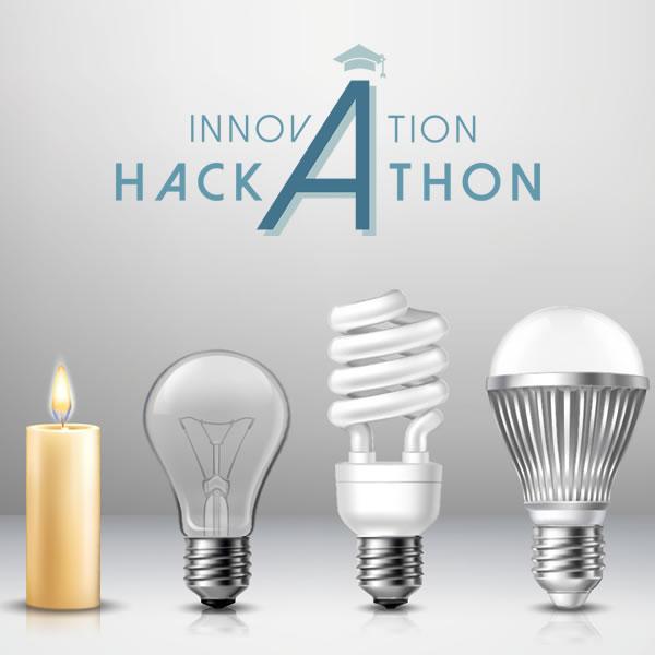 Innovation Hackathon Edizione 2020